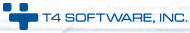T4 Software, INC.