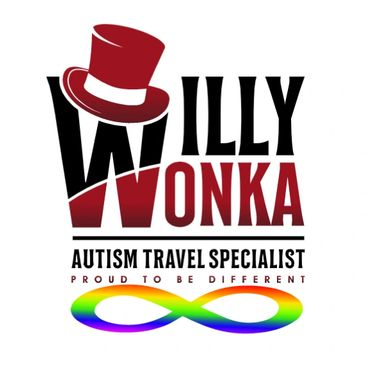 Travelling with autism. Autism travel. Autism travel agent. Special needs travel agent.