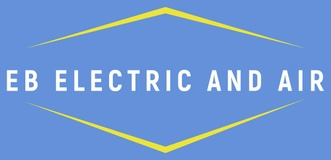 EB Electric and Air