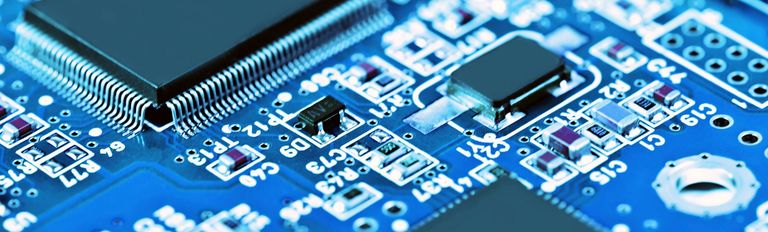 WoodTech Electronics, Software designing, electronic manufacturing, electronic concepts.