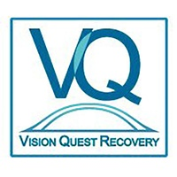 Vision Quest Recovery