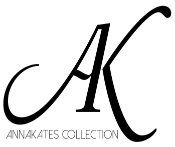 ANNA KATE'S COLLECTION