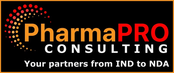 PharmaPRO Consulting