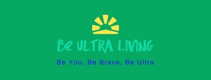Be Ultra Living
