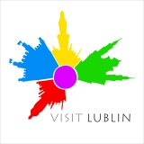 Visit Lublin Apartments