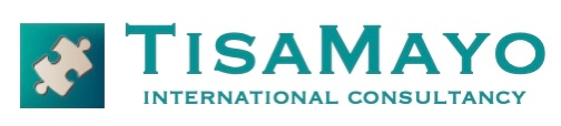 TisaMayo International Consultancy