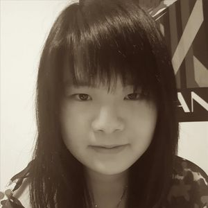 Nikki Wong Animation Artist