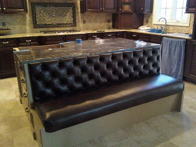J S Upholstery Co Serving Raleigh Cary Chapel Hill Nc