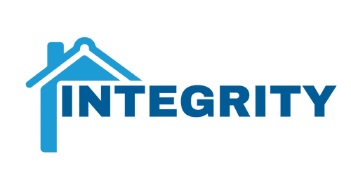 Integrity Custom Homes