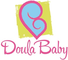 The Doula Baby