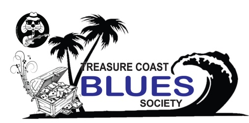 Tresure Coast Blues Society