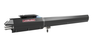 Liftmaster la500 swing gate