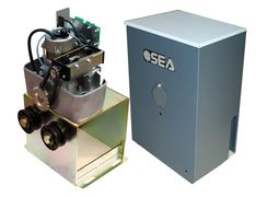sea residential slide gate opener motor available at gate motors unlimited motors for gates