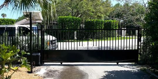 gate motors unlimited gate opener motor repair miami to fort lauderdale and the florida keys