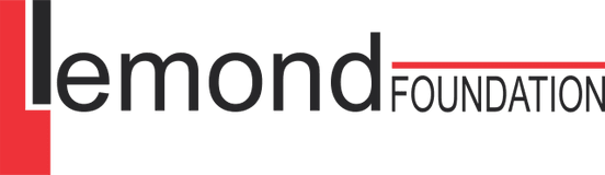 Lemond Foundation