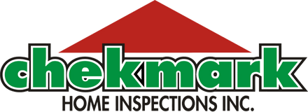 Chekmark Home Inspections