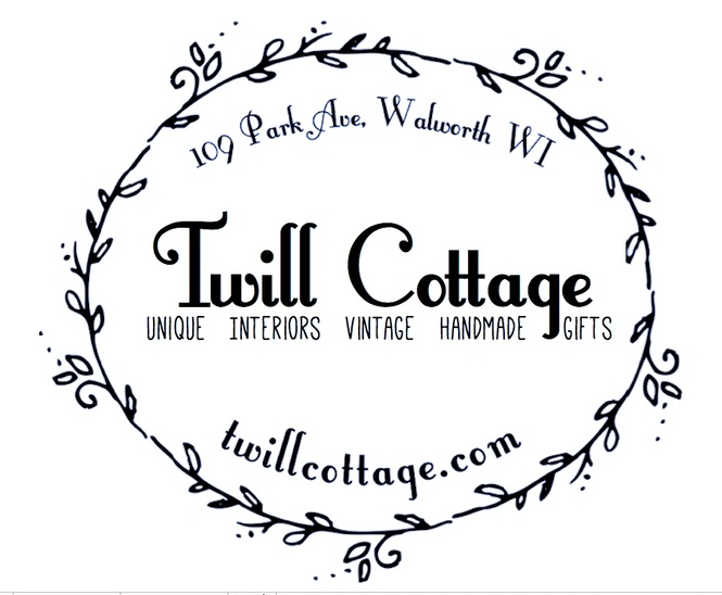 Twill Cottage