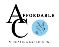 Affordable A/C & Heating Experts