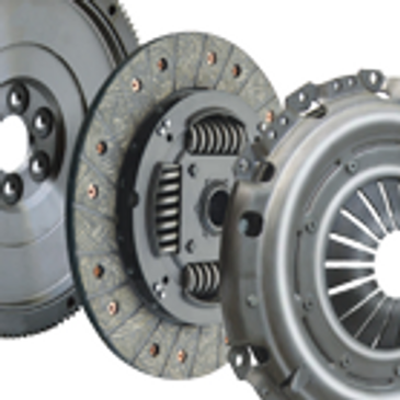 Clutch Replacement Ipswich