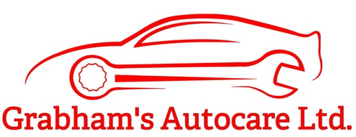 Grabhams Autocare Ltd