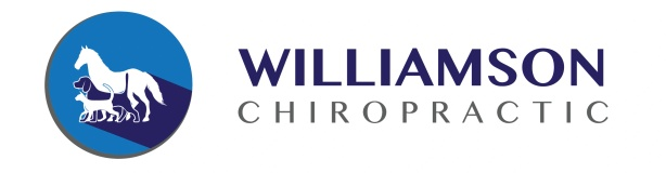 Williamson Chiropractic