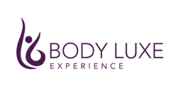 Body Luxe Experience