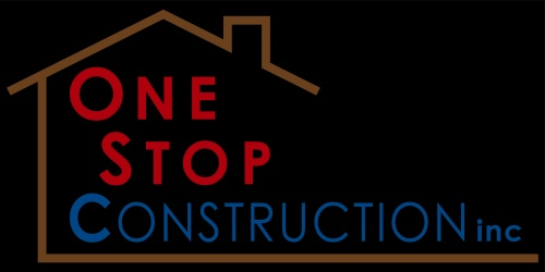 One Stop Construction Inc