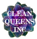 Clean Queens Inc
