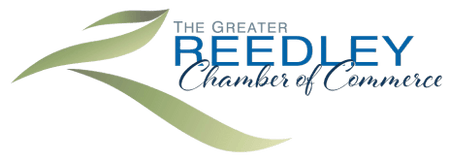 Greater Reedley Chamber of Commerce