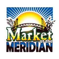 Market at the Meridian