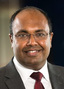 Sridhar Narayan Head of Drug Discovery and Development Satellos Bioscience