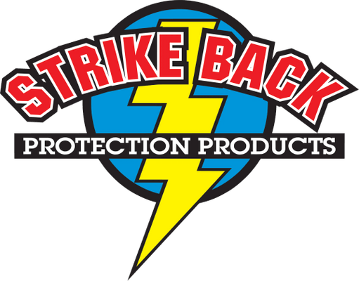 Strikeback  Protection Products