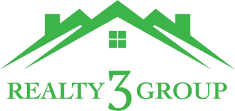 Realty 3 Group