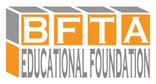 BFTA Educational Foundation, inc