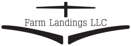 Farm Landings LLC