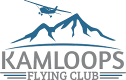 Kamloops Flying Club
