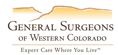 Coloradosurgeons.com