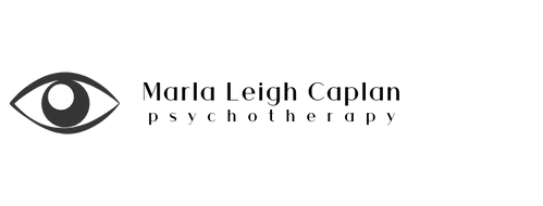 Marla Leigh Caplan Psychotherapy