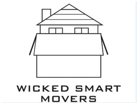 Wicked Smart Movers
