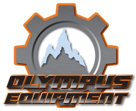 Olympus Equipment, asphalt repair equipment