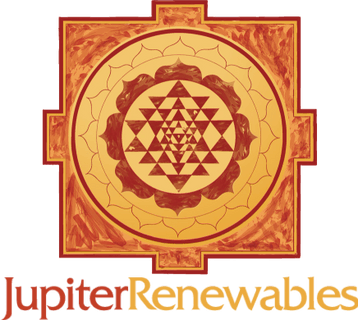 Jupiter Renewables, LLC