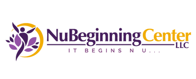 Nu Beginning Center, LLC