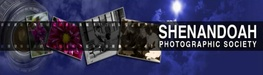 Shenandoah Photographic Society
