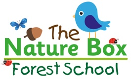 The Nature Box Forest School