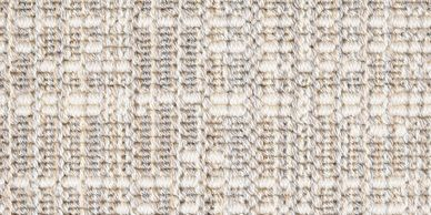 Fabrica carpet Hirst  Refined, tailored and architectural are the notes that inspired this beautifully woven product. This design features an on-trend Plaid but of course it's always a timeless fashion classic. Hirst boasts a finely woven texture that creates the perfect backdrop for an elegant study, tailored bedroom, or any space that demands an impeccable touch