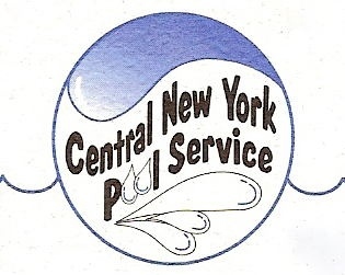 Central New York Pool Service