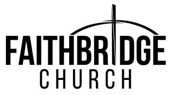 Faithbridge Church