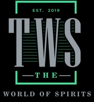 The World of Spirits