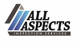 All Aspects Inspection Services LLC