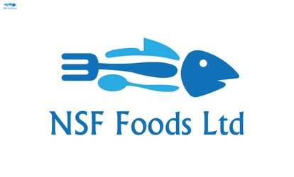 NSF FOODS LTD